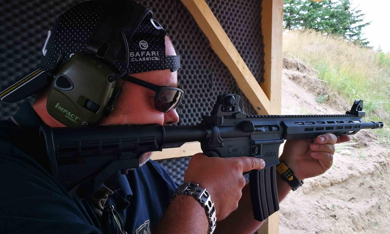 szkolenia_strzeleckie